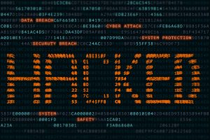 tips preventing ransomware