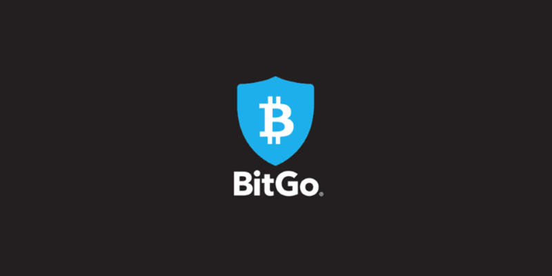 TheMerkle Bitgo Wallet Review