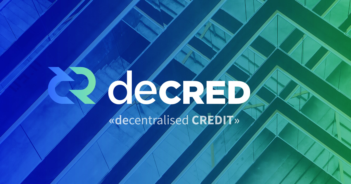 TheMerkle Decred
