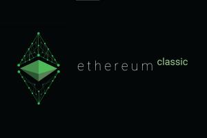 TheMerkle Ethereum Classic ICOs