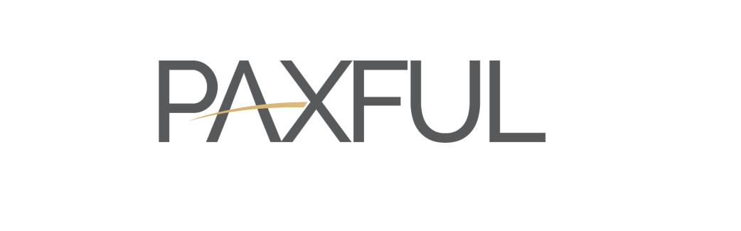 TheMerkle Paxful Logo