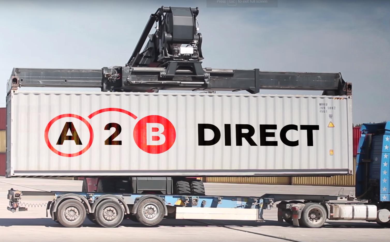 a2b direct