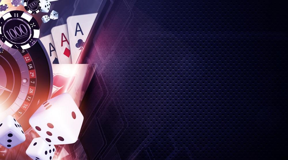 btc online casino