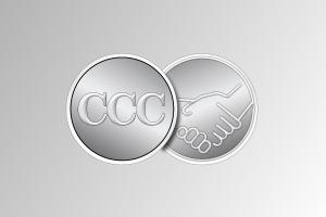cccoin logo