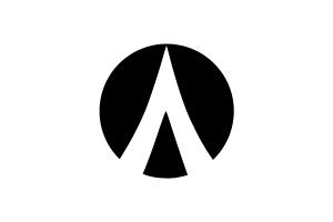 dentacoin logo 2