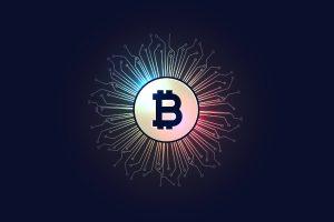 eastern blockchain