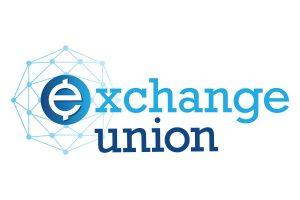 exchange union coin