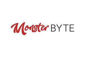 monsterbyte ico