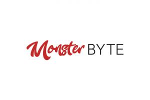 monsterbyte logo