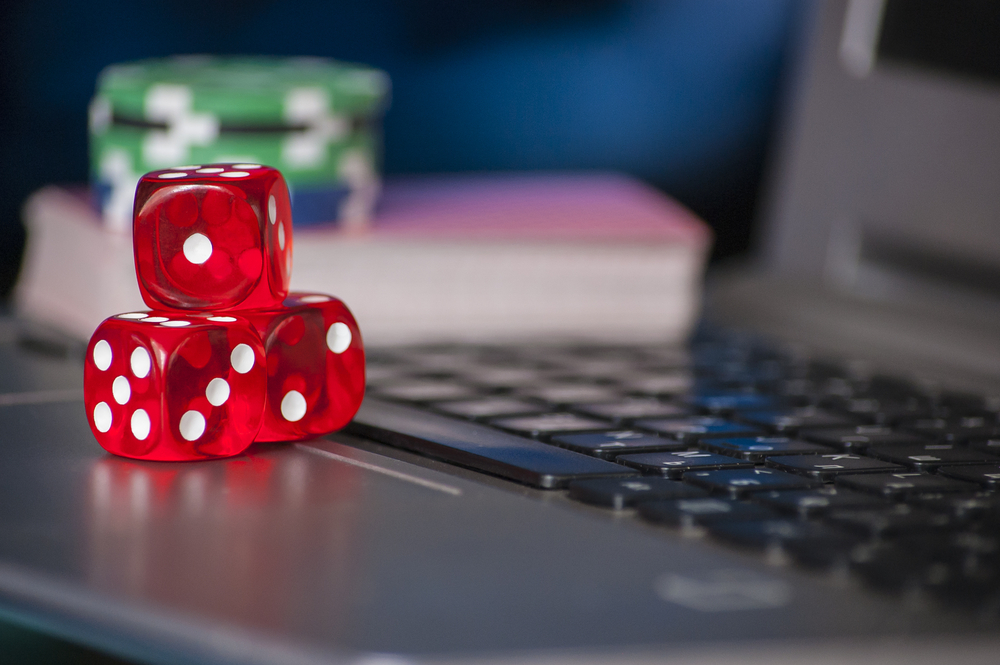 Online Casino Paypla