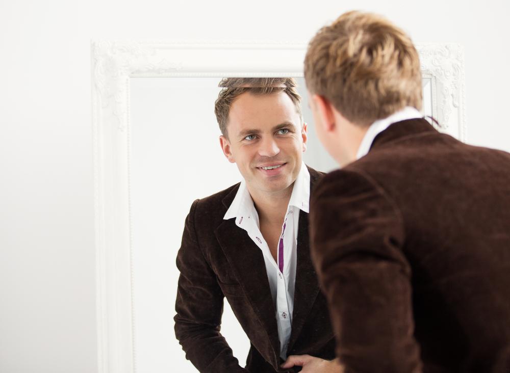 TheMerkle Smart Mirror