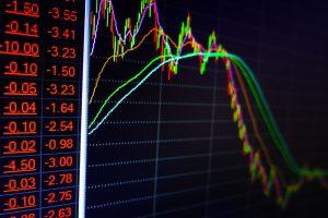 TheMerkle Bearish Cryptocurrency Markets