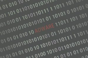 TheMerkle Chrome Extensions Adware