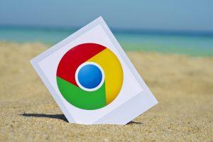 THeMerkle Parity Ethereum Chrome