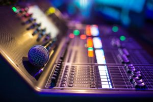 TheMerkle US Radio TV Station Ransomware