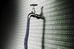 TheMerkle Sweden Data Leak Fined