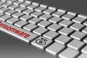 TheMerkle Erebus Ransomware