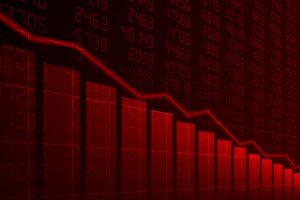 TheMerkle Cryptocurrency Bear Market