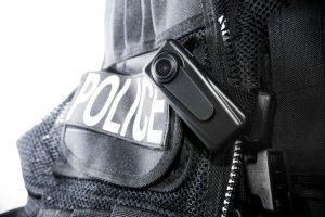THeMerkle Body Cams Crimes