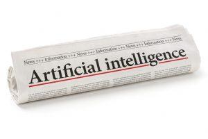 TheMerkle AI News Writers