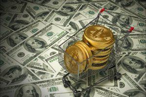 TheMerkle All4BTC Bitcoin Shopping