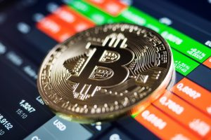 TheMerkle Cryptocurrencies Bullish