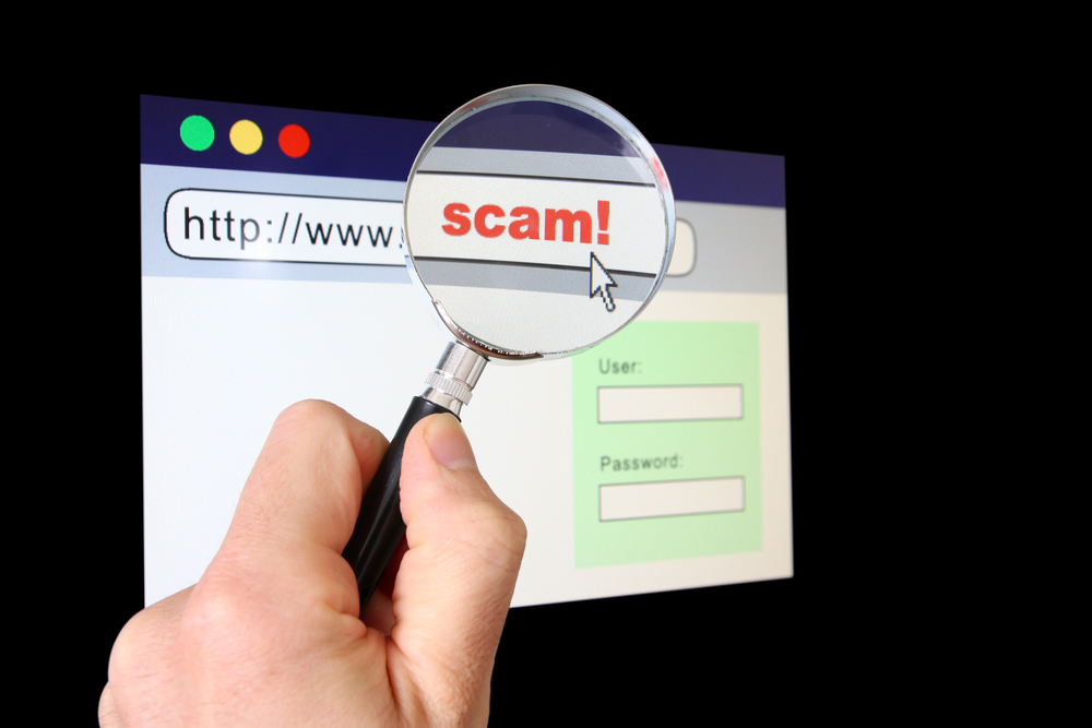 TheMerkle Fake Tor Browser
