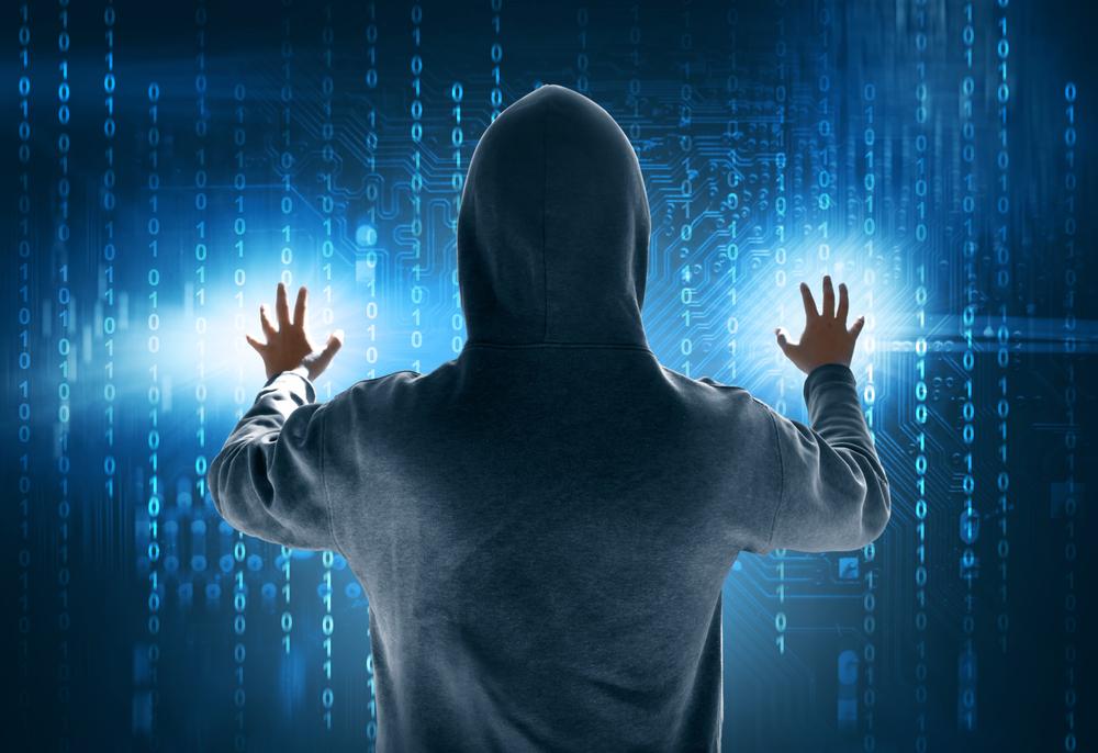 TheMerkle Ovidiy Stealer Malware