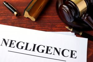 TheMerkle Coinbase Negligence