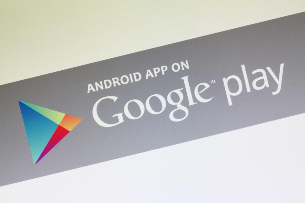 TheMerkle Google Android LeakerLocker