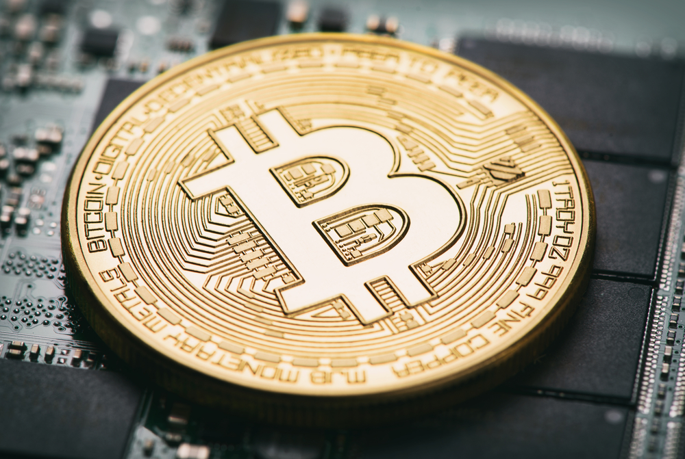 TheMerkle Advanced Bitcoin Wallets