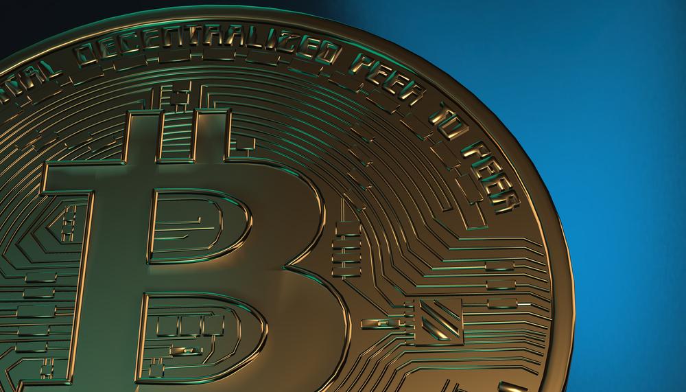 TheMerkle Bitcoin Price Gains