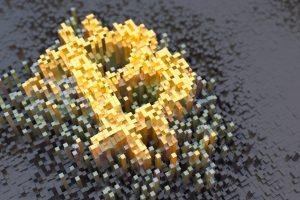 TheMerkle Bitcoin Cryptocurrency BOoks