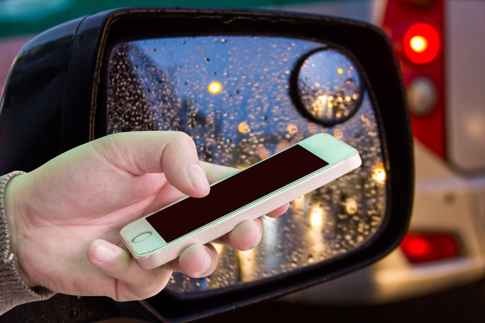 TheMerkle PDQ Smart Car Wash Flaws