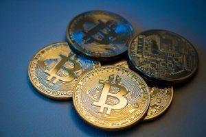 TheMerkle Bitcoin price Bullish BIP91