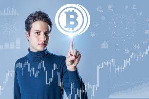 TheMerkle Bitcoin price Post AlphaBay hansa