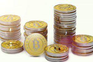 TheMerkle Bitcoin Price Decline