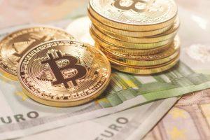 Themerkle Bitcoin Cash Token
