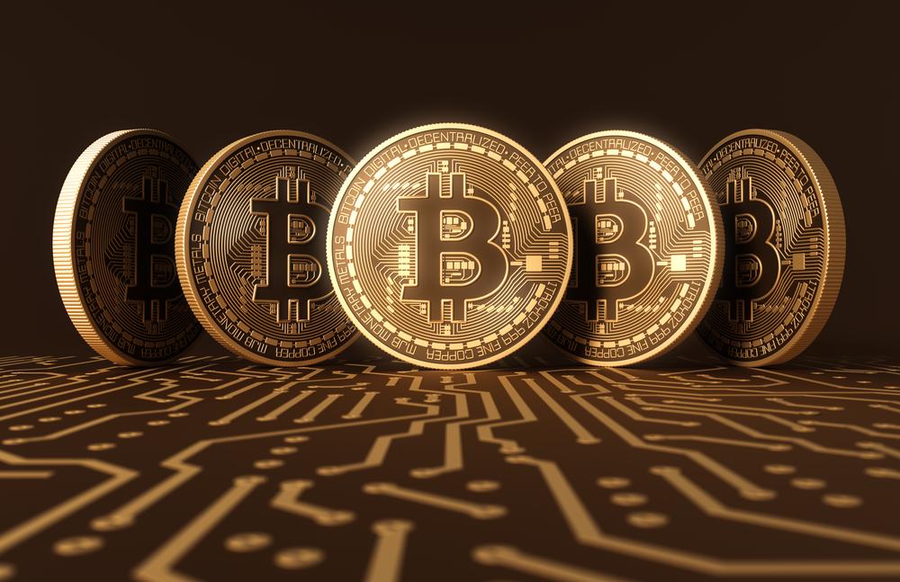 The Merkle Blockchain Split Bitcoin ABC