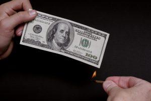 TheMerkle Cryptocurrency ICOs Dumb Money