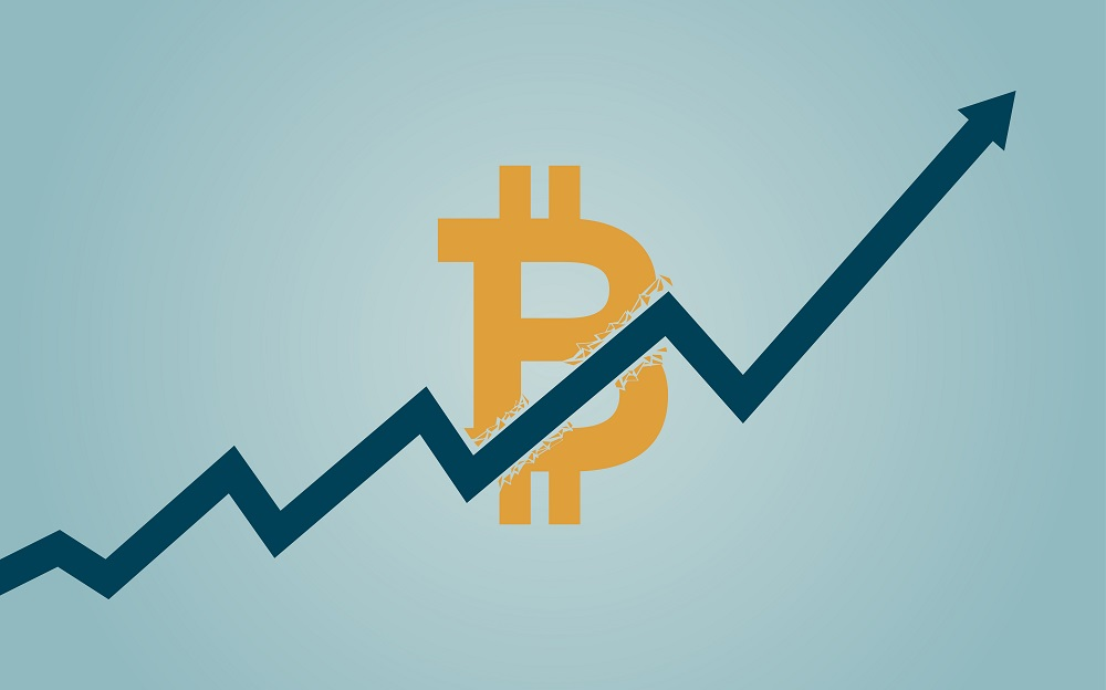 TheMerkle bitcoin price 2500