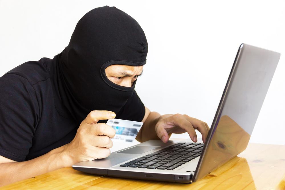 TheMerkle Carding Credit Card Fraud Course