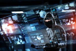 TheMerkle InsureX ICO Hack