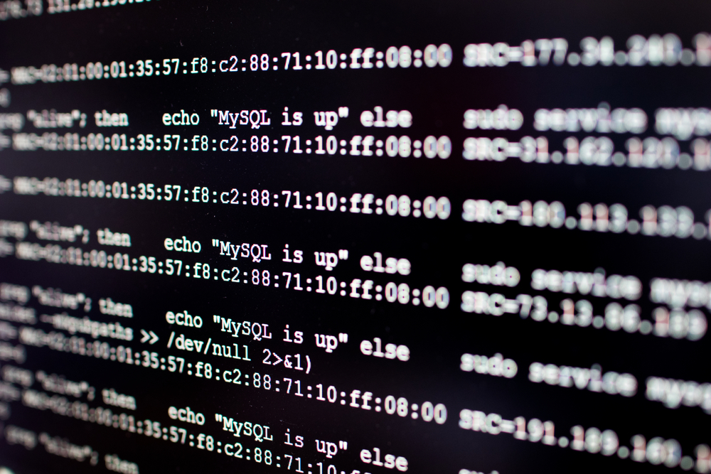 TheMerkle CIA Malware Aeris Linux