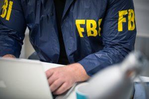 TheMerkle Hansa Darknet FBI