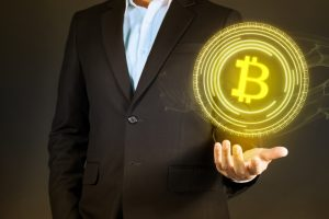 TheMerkle Bitcoin Cash BCC BitConnect