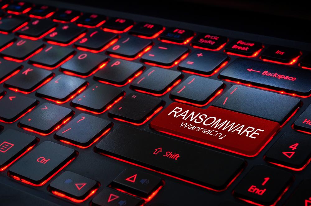 TheMerkle Bit Paymer Ransomware