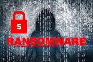 TheMerkle Azer CryptoMix Ransowmare Offline