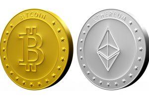 TheMerkle Bitcoin vs Ethereum
