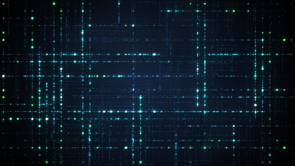 TheMerkle Grid Computing